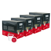 Second Cup Coffee Co. Paradiso Medium Coffee, K-Cup Compatible, 96/Pack