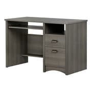 South Shore Gascony Desk