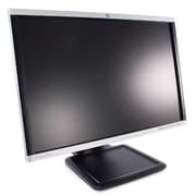 HP Refurbished KIT-HP-58263 24-inch LCD TN Monitor, 1920 x 1200, 1000:1, 60 Hz, 5ms