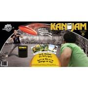 Kan Jam Game Original (102865)
