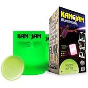 Kan Jam The Ultimate Glow Game: Illuminate (102867)