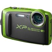 FUJIFILM FinePix XP125 Waterproof Action Camera