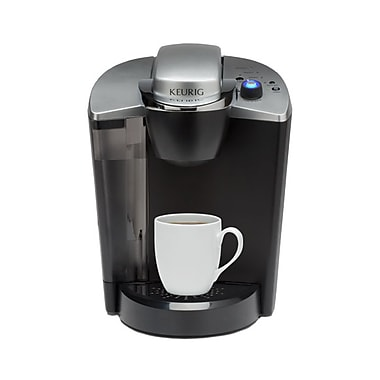 Keurig Officepro Single Cup Commercial Coffee Brewing System