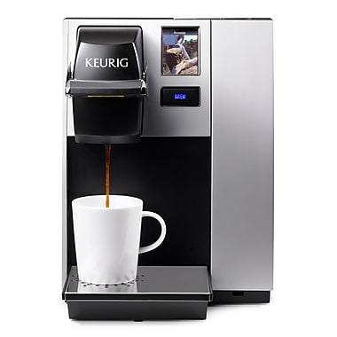 Keurig - Système d'infusion (B150)