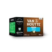 Van Houtte French Vanilla Light K-Cup Refills, 12/Pack (40-53790)