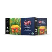 Timothy's - Dosettes K-Cup espresso foncé forêt tropicale, paq./48 (96-06848)