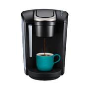 Keurig – Cafetière K-Select, noir mat (50-37199)