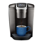 Keurig K-Elite Coffee Maker, Brushed Slate (50-37193)