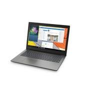 "Lenovo Ideapad 330 81DE00LCUS 15.6"" Laptop, Intel® 8th Gen i3-8130U, 128GB SSD, 8GB DDR4, Win 10 Home"