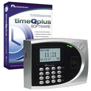 Acroprint Système heures et présences timeQplus Proximity