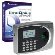 Acroprint Time and Attendance System (QPLUS BIO)