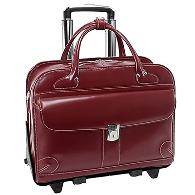 McKleinUSA 96616 W Series LAKEWOOD (Red)