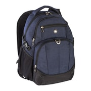 "Swiss Gear SWA2501BD 15.6"" Laptop Backpack"