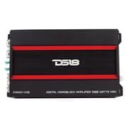 DS18 – Amplificateur classe D monobloc compact CANDY, 1800 watts