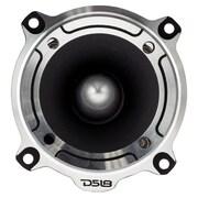 DS18 – Haut-parleur d'aigus fuselés de série PRO, 1 po, avec filtre passif, paire, 350 watts