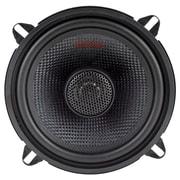 DS18 – Haut-parleurs d'automobile coaxiaux 2 voies de la série Elite, 5,25 po, paire, 150 watts