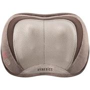 HoMedics 3D Shiatsu Select Massage Pillow with Heat (SP-100H-CA)