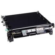 Xerox 100000 Pages Transfer Belt for Phaser 6280 Printer (675K70584)