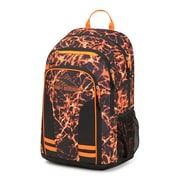 High Sierra Blaise Backpack, Fireball/Black/Electric Orange