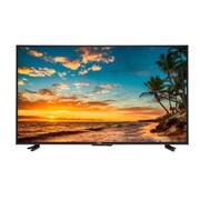 Haier 55-inch 4K Ultra HD TV (55UG2500)