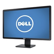 Dell Refurbished E2414 24-inch Anti-Glare LED LCD TN Monitor, 1920 x 1080, 1000:1, 5ms