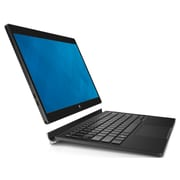 Dell – Portatif Latitude E7275 écran tactile 12,5 po, remis à neuf, Core M5-6Y57 1,1 GHz, SSD 256 Go, DDR38 Go, Windows 10 Pro