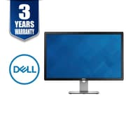 Dell Refurbished U2412 24-inch Anti-Glare LED LCD IPS Monitor, 1920 x 1080, 1000:1, 5ms