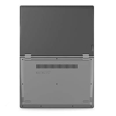 https://www.staples-3p.com/s7/is/image/Staples/m007106956_sc7?wid=512&hei=512