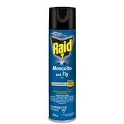 Raid® Mosquito and Fly Killer