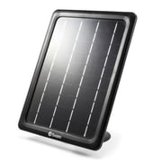 Swann Solar Panel for Smart Security Camera (SWWHD-INTSOL)