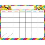 Get Ready Kids Classroom Calendar Inc Mtb800 Christmas Gift