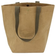 Cathay Importers Eco-Friendly Paper Tote Bag