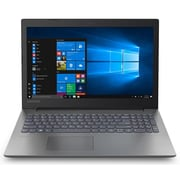 "Lenovo Ideapad 330 81DE00LBUS 15.6"" Laptop, Intel® 8th Gen i5-8250U , 1TB HDD, 8GB DDR4, Win 10 Home"