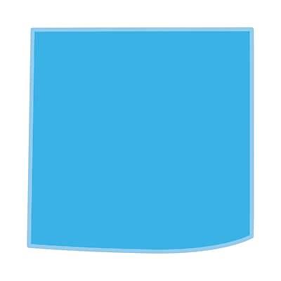 https://www.staples-3p.com/s7/is/image/Staples/m007109400_sc7?wid=512&hei=512