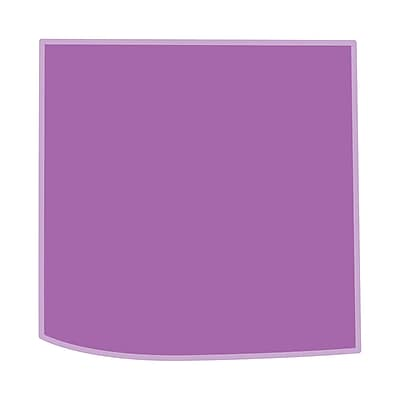 https://www.staples-3p.com/s7/is/image/Staples/m007109404_sc7?wid=512&hei=512