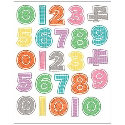 https://www.staples-3p.com/s7/is/image/Staples/m007109888_sc7?wid=512&hei=512