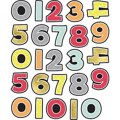 https://www.staples-3p.com/s7/is/image/Staples/m007109899_sc7?wid=512&hei=512