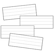 photo about Printable Sentence Strips known as sentence+strips Just take as a result of Alternate options, Costs Scores Staples®