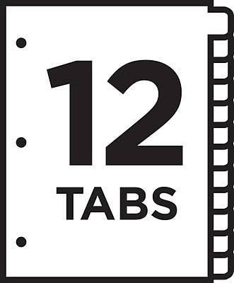 https://www.staples-3p.com/s7/is/image/Staples/m007110407_sc7?wid=512&hei=512