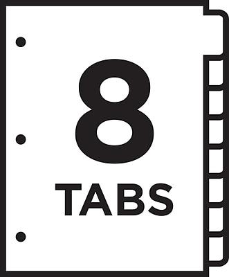 https://www.staples-3p.com/s7/is/image/Staples/m007110526_sc7?wid=512&hei=512