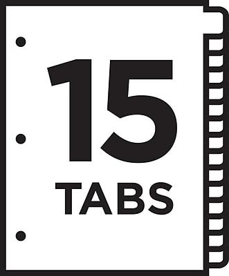 https://www.staples-3p.com/s7/is/image/Staples/m007110633_sc7?wid=512&hei=512