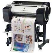 Canon - Imprimante grand format de 24 po ImagePROGRAF iPF685 (8970B002)