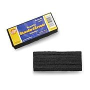 "Pacon® 5"" Felt Republic Chalkboard Eraser, Pack of 12 (CK-2020-12)"
