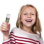 Chenille Kraft Jumbo Glue Sticks 1.41 oz., 30/Pack, Clear (CK-338730)