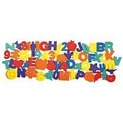 "Creativity Street Paint Sponges, Variety Assortment, 3"", 60 Pieces (CK-9078)"