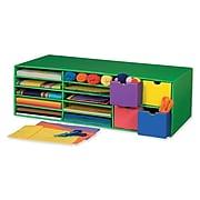 Classroom Keepers Multi Crafts Keeper