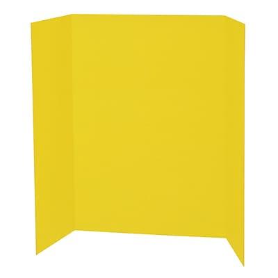 Pacon® Presentation Boards, 48X36