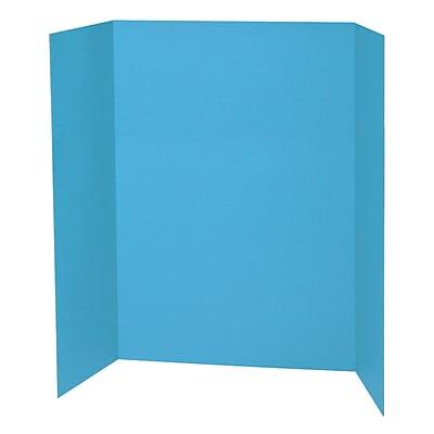 Pacon® Presentation Board, 48