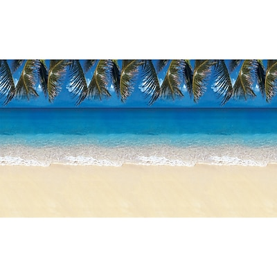 Pacon® Fadeless® Designs Paper, Tropical Beach, 48
