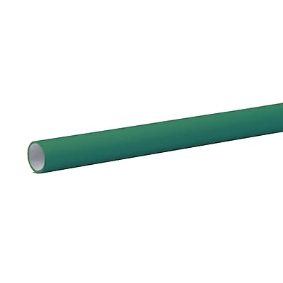 "Fadeless® Art Paper Rolls, 48""x12', Emerald"